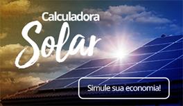 Calculadora solar - Soprano
