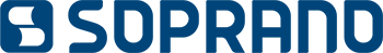 Logo - Soprano