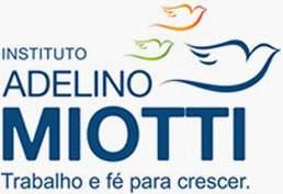 Instituto Adelino Miotti - Soprano